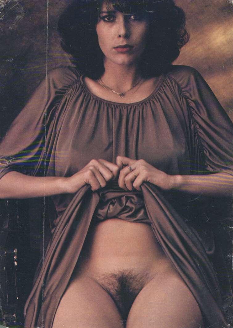 Topless Micol Azzurro nude photos 2019