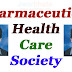 Pharmaceutical Health Care Society for healthcare programmes