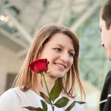 Jatuh Cinta Pada Sahabat, Bukan Hal Tabu, Kenali Ciri-cirinya!