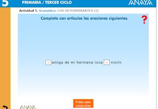http://www.ceipjuanherreraalcausa.es/Recursosdidacticos/QUINTO/datos/01_Lengua/datos/rdi/U06/05.htm