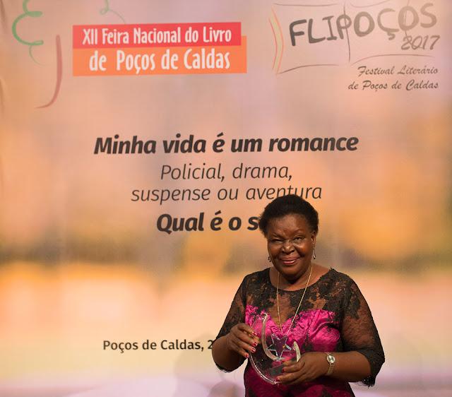 Após comitiva de autores no Flipoços, Maputo reabre Centro Cultural