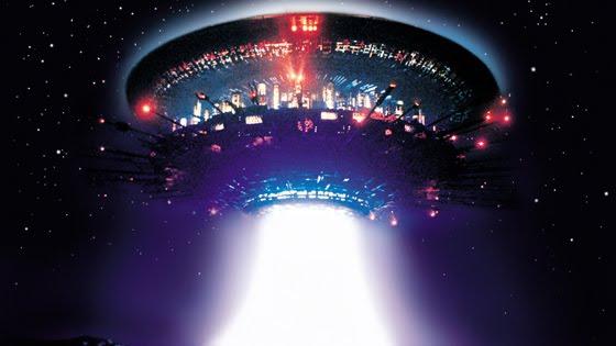 Image result for imagem de nave alfa