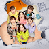 SINOPSIS Eulachacha Waikiki 2 Episode 1 – 16 Terakhir (Welcome to Waikiki Season 2)