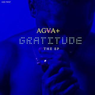 AGVA+ - Gratitude