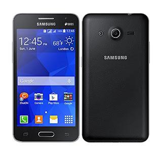 Daftar Harga Samsung Galaxy, Daftar Harga Samsung Galaxy Terbaru, Harga Samsung Galaxy Core 2, Spesifikasi Samsung Galaxy Core 2, Review Samsung Galaxy Core 2, Samsung Galaxy Core 2 Terbaru