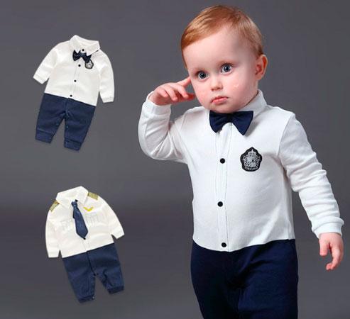 Migliori Siti di Abbigliamento per Bambini