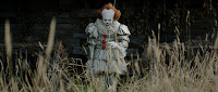 It (2017) Bill Skarsgard Image 2 (3)