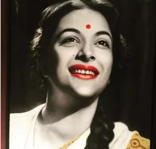 Nargish
