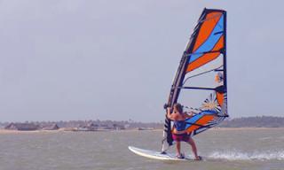 windsurf kalpitiya