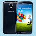 Trung tâm uy tín để thay mặt kính Samsung Galaxy S4
