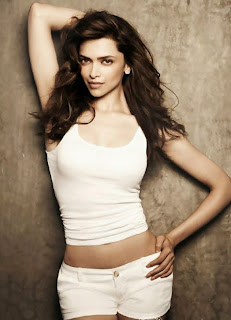 Deepika Padukone Contact Number