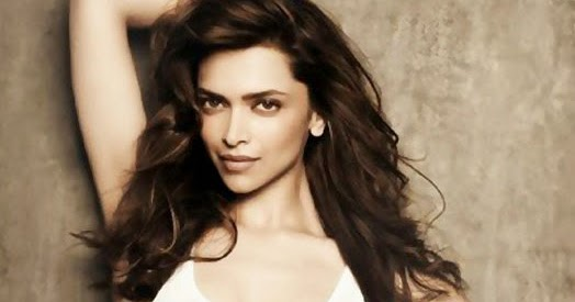 Deepika Padukone Contact Number, Address, Email-ID
