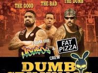 Download Film Dumb Criminals The Movie (2015) Terbaru