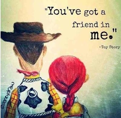 best-childhood-friendship-quotes-2