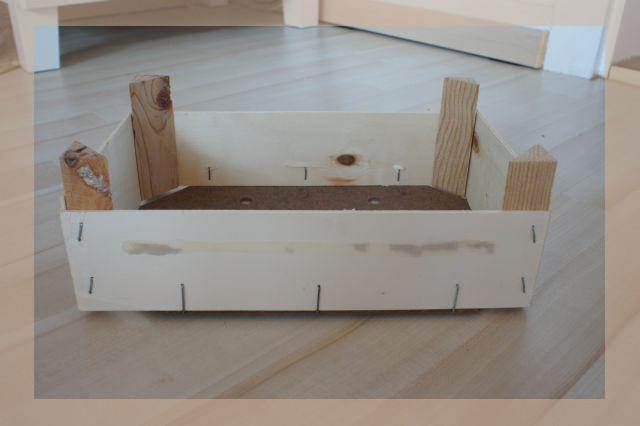 alltagsaufh bscher service hilfe. Black Bedroom Furniture Sets. Home Design Ideas