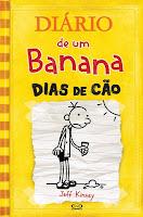 http://perdidoemlivros.blogspot.com.br/2016/07/resenha-diario-de-um-banana-3-dias-de.html