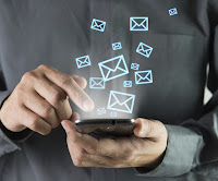 mailed email marketing software