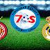 موعدنا مع  مباراة ريال مدريد وجيرونا بتاريخ 17/02/2019  الدوري الاسباني الممتاز