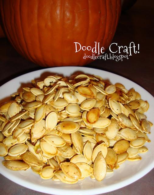 http://www.doodlecraftblog.com/2011/10/pumpkin-seeds.html