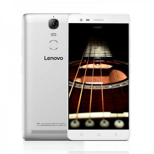 Lenovo K5 Note mobile