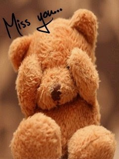 Cute Hug Wallpapers With Quotes Lovely Cute Teddy Bears Pictures Awesome Profile Pictures