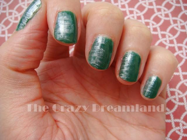 verde reto colores cosas de chicas