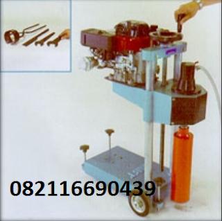 jual alat core drilling di samarinda - 082116690439