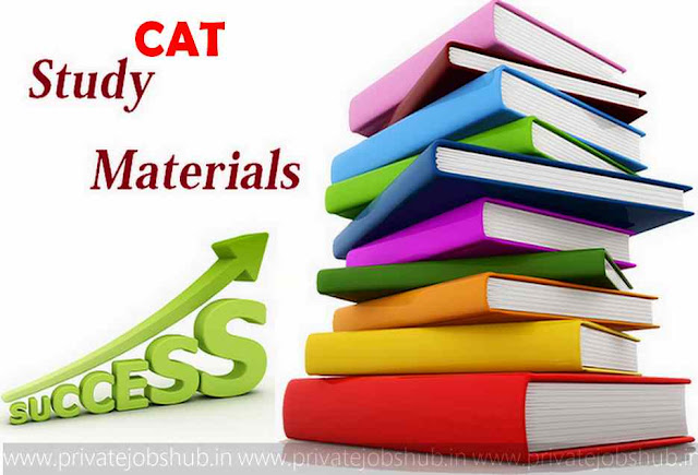 BHU BEd Entrance Books study materials UET Entrance Exam ...