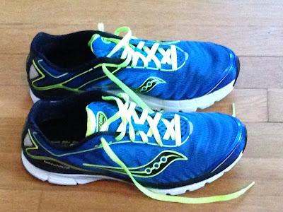 Recoendation For Walkig Light Running Shoes