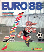 http://mundiais-europeus-panini.blogspot.pt/search/label/1988%20-%20Alemanha%20Ocidental