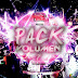 PACK VOL 7. SEBASTIAN ESTEBAN 2016