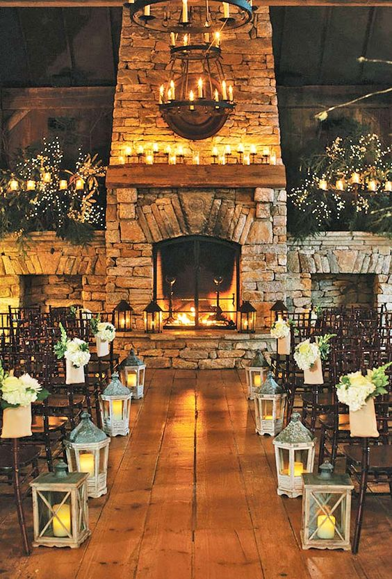 Zimowy ślub dekoracje, Organizacja ślubu i wesela zimą, Zimowe Panny Młode, Zimowe inspiracje na ślub, Zimowy Ślub,