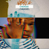 New Audio|Nasty C_Changed|Download Now