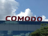 walkins-Comodo-India