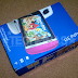 Nokia Asha 311 Unboxing : Packaging, Accessories and Peripherals Check! Capacitive Touch Asha, In the Flesh!