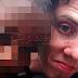 Lelaki Warga Britain Mengaku Cabul Puluhan Kanak² Malaysia