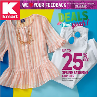 ⭐ Kmart Ad 3/31/19 ✅ Kmart Weekly Ad March 31 2019