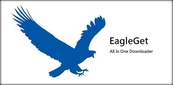 تحميل برنامج Download Eagleget