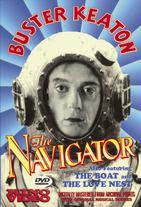 Watch The Navigator Online Free in HD