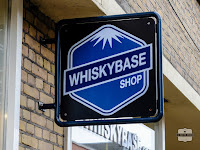 Whiskybase shop Rotterdam