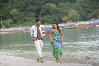 Satya Gang Movie Stills Cute Actress Stunning Beautiful Pics ~  Exclusive Galleries 009.jpg