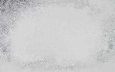 More Tumblr Backgrounds for guys light grey.jpg