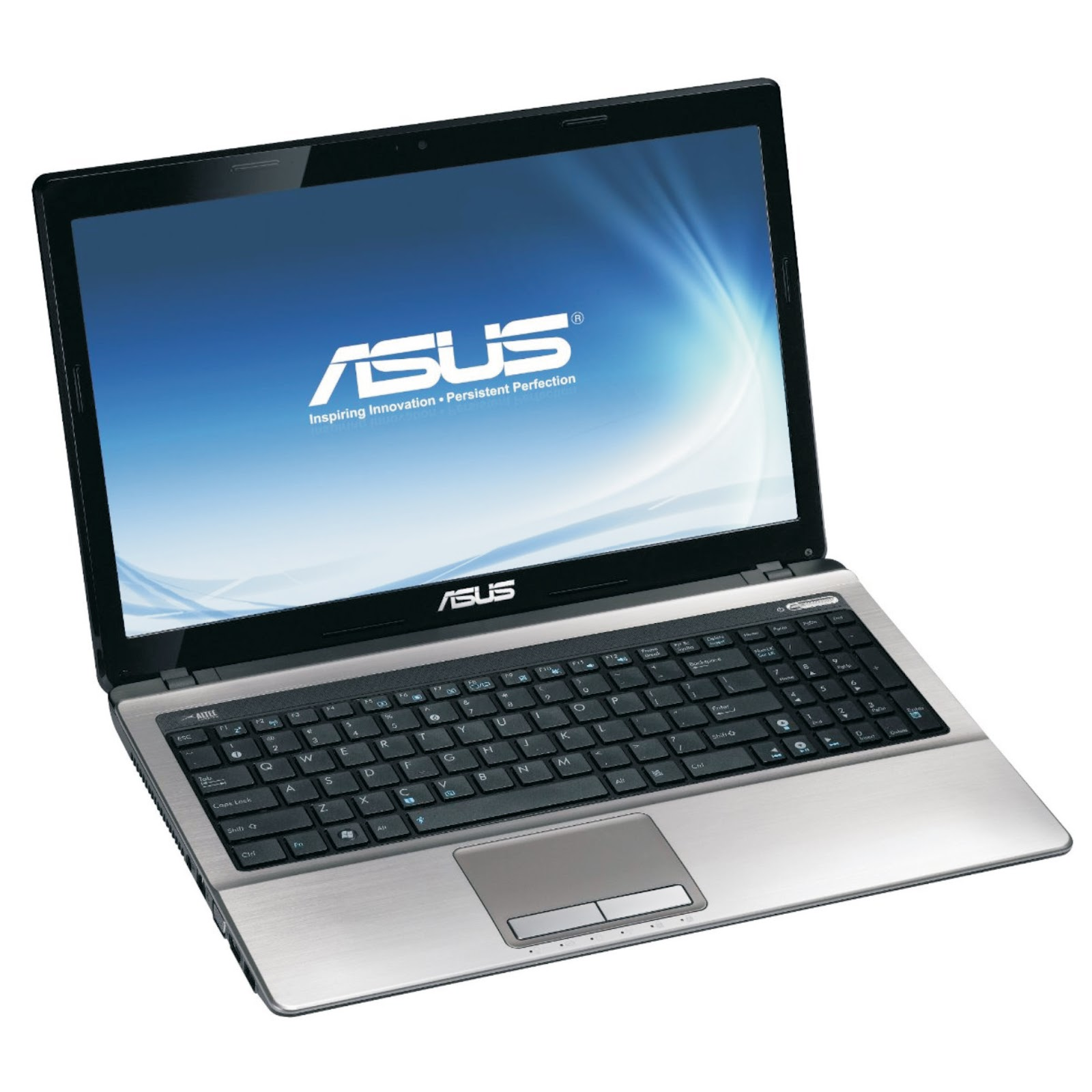 New ASUS A53E-ES31 15.6-Inch Laptop Computer (Black
