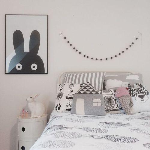 decoração estilo tumblr