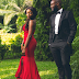 Singer Simi and Falzthebahdguy leave fans in suspense as they share another interesting photo
