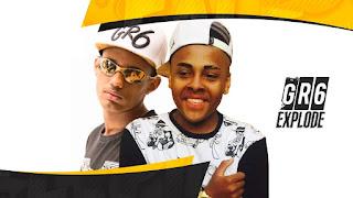 Baixar Musica Catuca – MC Kitinho e MC Lipivox MP3 Gratis