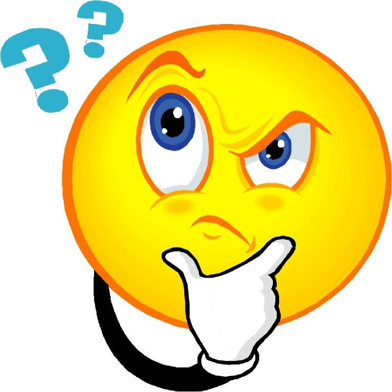 Gambar Jawaban Dari Pertanyaan Berapa Sih Ukuran maksimal Ikan Komet?