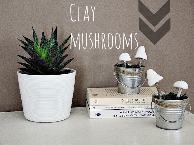 white-clay-mushrooms