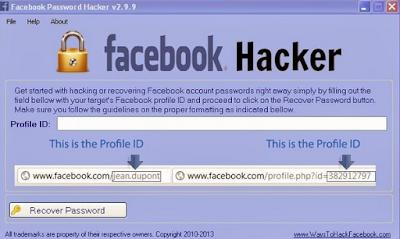 facebook hacker v.2.9.0