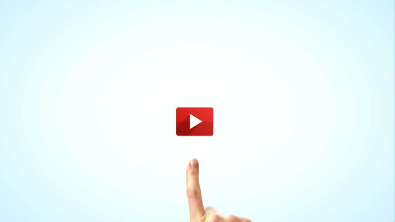 أشياء يجب تذكرها عند إنشاء مقدمة فيديو